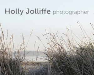 Holly Jolliffe profile banner