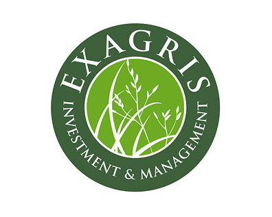 Exagris Investment Management logo