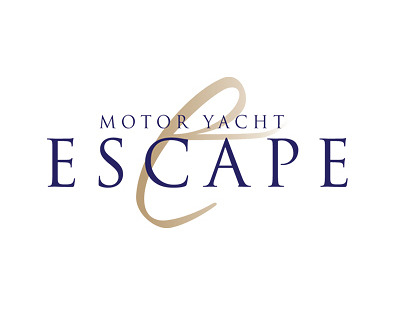 MY Escape logo