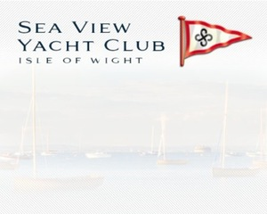 Sea View Yacht Club profile banner