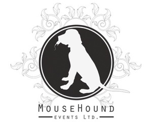 Mousehound Events